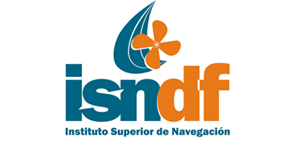 Campus ISNDF
